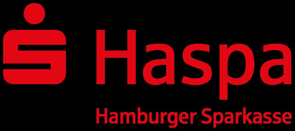 Haspa Hamburger Sparkasse Partner Logo Hamburgs Immobilienmakler