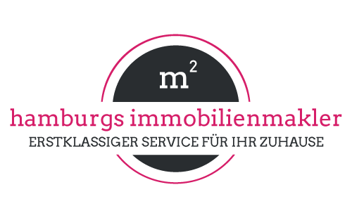 cropped-191106_logo-hamburgs-immobilienmakler.png
