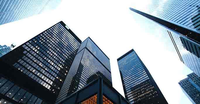 Gewerbeimmobilien die zum Verkauf stehen