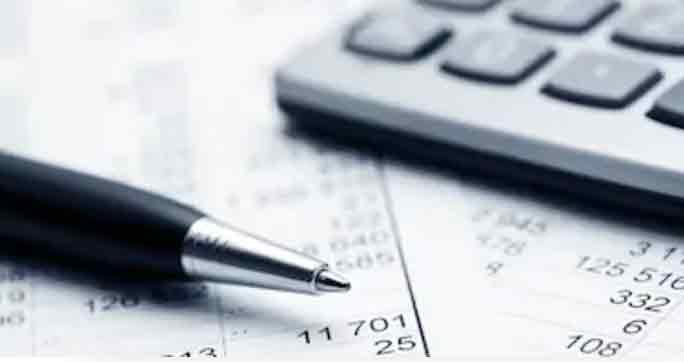 Vermietete Wohnung verkaufen: Taschenrechner und Datenblätter zur Ertragswertberechnung