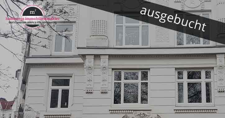 Immobilie kaufen: 20249 Hamburg