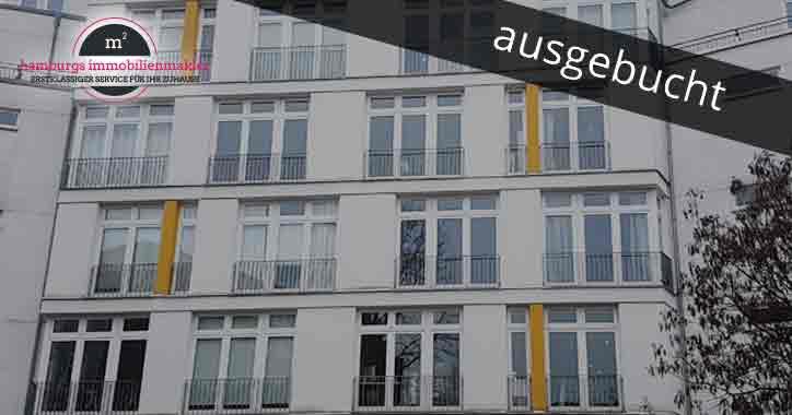 Immobilie kaufen: 20357 Hamburg
