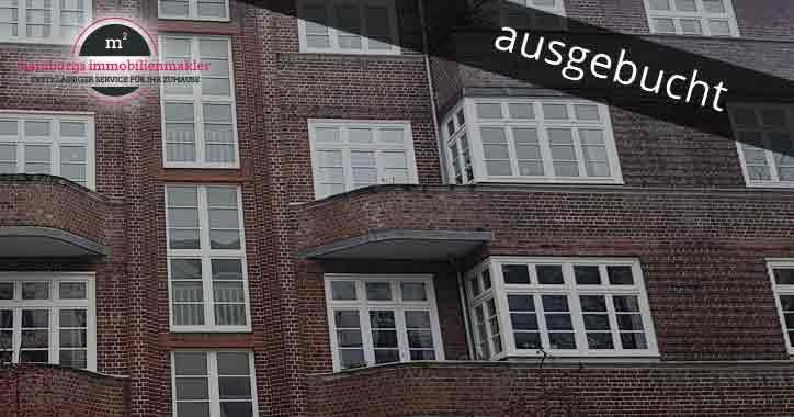 Immobilie kaufen: 22307 Hamburg