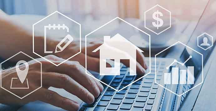 Kapitalanlage Immobilie Ratgeberkachel Titelbild